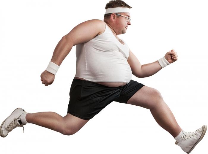 beim abnehmen auf die fett uhr achten quickfit das fitnesscenter. Black Bedroom Furniture Sets. Home Design Ideas
