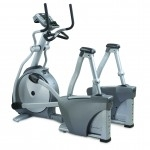 Ascent-Trainer-MX-A5X-150x150