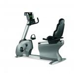 Recumbent-Bike-MX-R5X-150x150