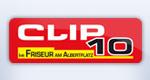 clip10